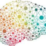 La psicoanalisi interpreta l'attualità