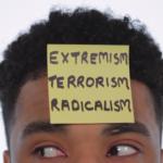 Perché gli adolescenti si radicalizzano