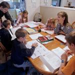 Home-schooling: un fallimento per l'istruzione pubblica