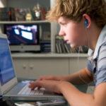 Adolescenti e tecnologie: l'opinione degli esperti