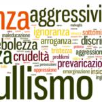 Bullo Dillo! Progetto di prevenzione e contrasto al bullismo e al cyberbullismo