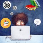 E-STUDIO Supporto allo studio online